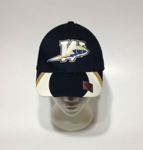 Winnipeg Blue Bomber Football Team Baseball Cap