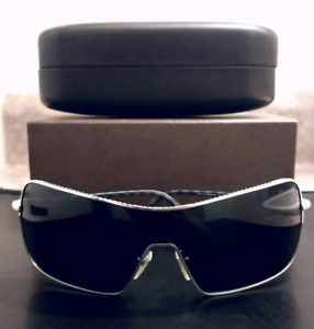 de8ffb77e49 Louis Vuitton Sunglasses Authentic