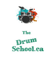 Drum Lessons (In Home)