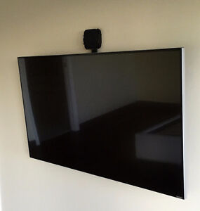 TV Mount eXPERT North Shore Greater Vancouver Area image 2