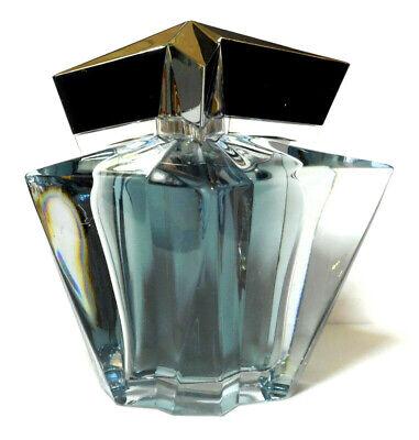 Thierry Mugler Angel Eau de Parfum EDP Perfume Spray 2.6 oz NEW NO BOX NOT 3.4*