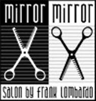Salon Assistant- Evenings