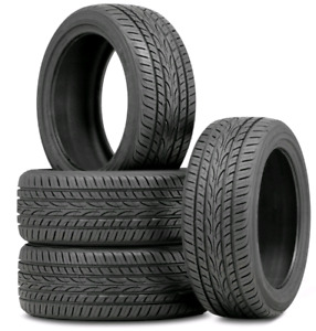 Seasonal tire change - $10 per tire!