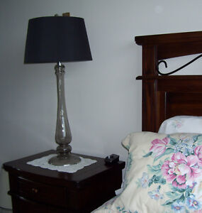 2 - New Table Lamps