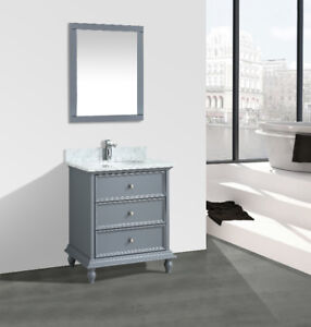 DON'T MISS OUT ON OUR SALE! Showers, Vanities and Bath