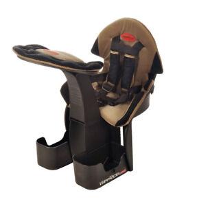 WeeRide Kangaroo Carrier Bike Seat