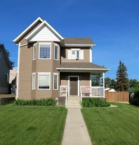 House for sale 230 4th Ave NE, Swift Current, Sk