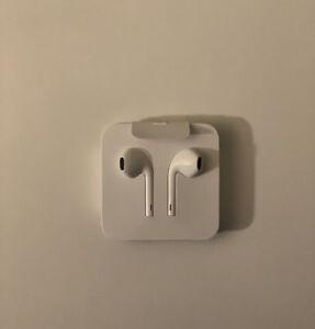 iPhone X's- headphone