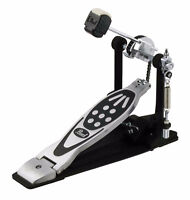 PEARL P120P BASS DRUM PEDAL