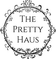 Elite Wedding Hair + Makeup with The Pretty Haus