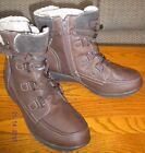 Sporto Boots for Women