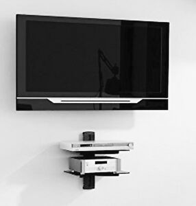 PROFESSIONAL FURNITURE ASSEMBLY & TV WALL MOUNT INSTALLATION West Island Greater Montréal image 10