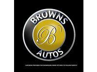 Audi A4 Avant 2.0TDI ( 170PS ) 2007 SLine, FULL AUDI HISTORY, JULY MOT