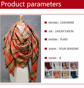 Blanket Scarves BRAND NEW CLEARANCE PRICE