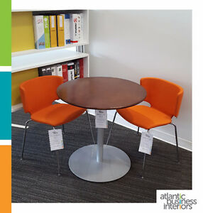 Clearance Sale - Office Furniture