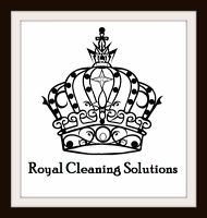 Cleaning Supervisor for Drayton Valley area