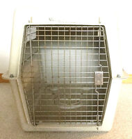 Vari Kennel Dog Crate