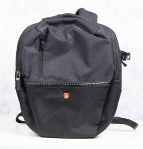$45 Manfrotto Advanced Gear Backpack Medium
