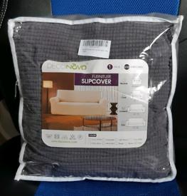 Sofa Covers x 2