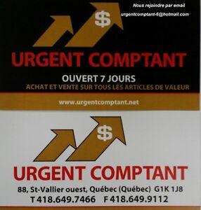 Écouteur pour pilote double  1/4 stéréo Québec City Québec image 6
