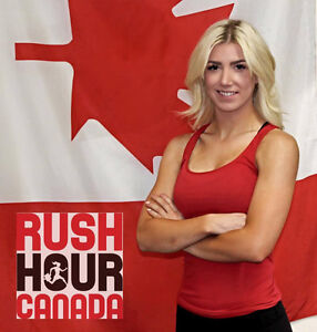 Personal Training and Lifestyle Coaching London Ontario image 1