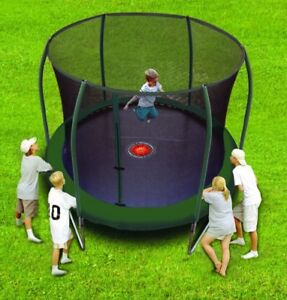 TRAMPOLINE BLOW OUT! CLEAR OUT PRICES!