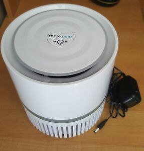 Envion Therapure TPP100 Permanent HEPA Type Air Purifier