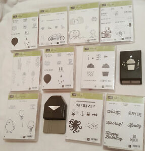 Free Scrapbooking Give Away & Free Earring Prize Pack