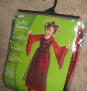 Halloween costumes - some still in the original packaging Kitchener Area image 3