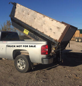 Buy Or Sell Other Trailers In Winnipeg Used Cars Vehicles Kijiji Classifieds