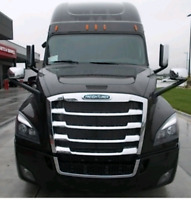 $$ HIRING AZ DRIVERS FOR US AND CANADA $$