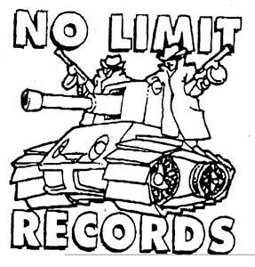 WANTED : NO LIMIT RECORDS Vinyl / Records (Rap / Hip Hop)