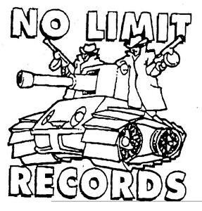 WANTED : NO LIMIT RECORDS Vinyl / Records (Rap / Hip Hop)
