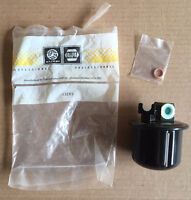 Fuel Filter for Honda Accord (1990 - 1995)