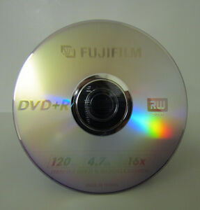 Blank DVD-R ~50 (i think 48 or something) disks