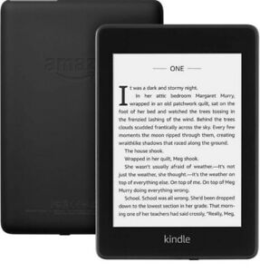 Amazon Kindle New Buy New Used Goods Near You Find Everything