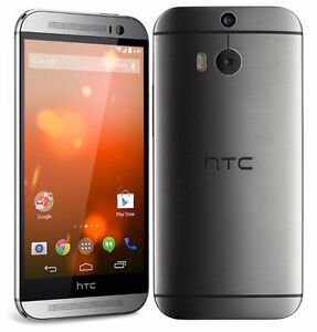 GRAND OPENING BLOW OUT HTC ONE M8 $40 SAVINGS WITH ACTIVATION