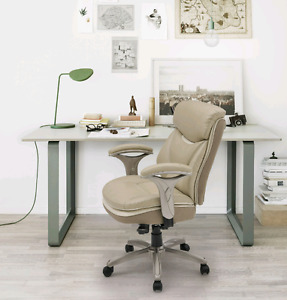 Serta Verona Manager Chair