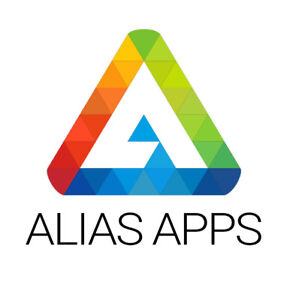 App Development Team - Full Stack iOS and Android