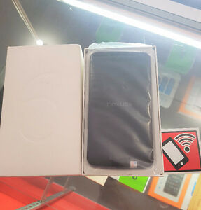 Nexus 6 32GB - The Phone Booth