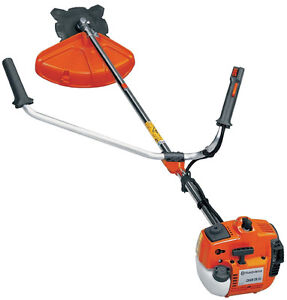 Brush cutter wanted and Stihl 036 chainsaw for sale