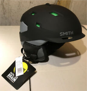 Smith Quantum MIPS Large (new in box)