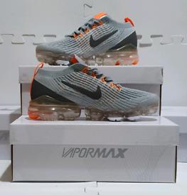Nike airmax 97,Vapormax,98 + nike tracksuit