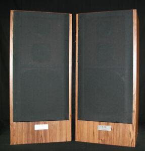 Kenwood JL-515 Tower Speakers