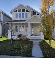 ~~~ LAKE SUMMERSIDE HOME FOR SALE ~~~