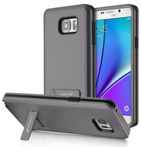 Samsung Galaxy Note 5 Case/Stand