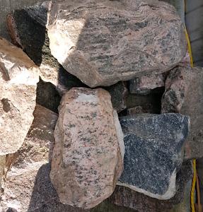 Flat Stone/River Stone/Landscaping Stone