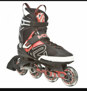 Rollerblades Proffesional Type (size 10)