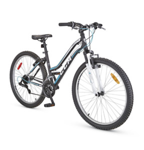 CCM Hardline Women's Mountain Bike, 26""
