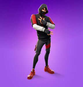 Fortnite Account Buy New Used Goods Near You Find Everything